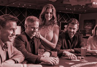 casinos etat