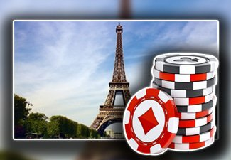 casinos france en ligne
