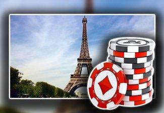 casinos france en ligne